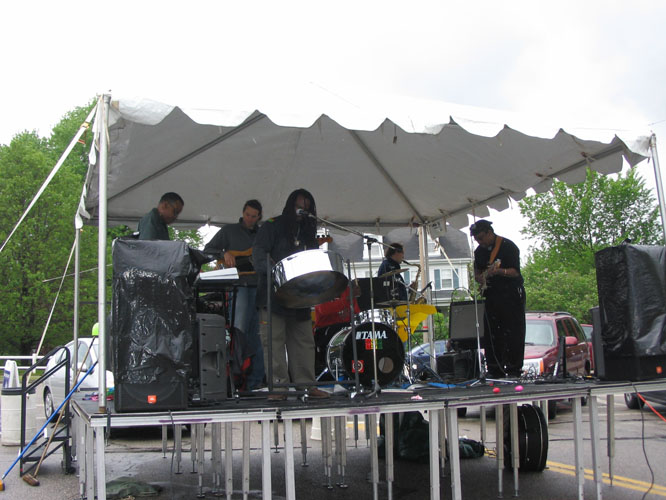 WVD 2007